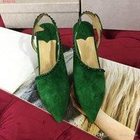 yükseklik yıldızları toptan satış-Yeni sandalet Gelgit kadın ürün, Elmas stil bayan ayakkabı, yıldız grafik sandalet topuk yüksekliği 10.5 cm