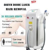 Wholesale new skin beauty machine resale online - Most popular nm laser beauty equipment new style OPT AFT IPL hair removal beauty machine Elight Skin Rejuvenation