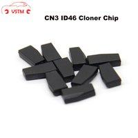 Wholesale auto transponder chips resale online - VSTM CN3 ID46 Cloner Chip Used for CN900 or ND900 device CN3 Auto Transponder Chip Taking the Place of car