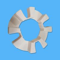 Wholesale gear for couples for sale - Group buy Doosan DX500LCV K900094 Pump Element Rubber Coupling H for Hydraulic Pump