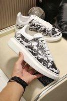 ingrosso merletto sportivo 3m-2019 nuove scarpe di lusso di altissimo livello 3M scarpe sportive riflettenti per uomo e donna scatola di pizzo casual taglia 36-46