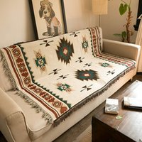 Shop Mandala Blanket UK | Mandala
