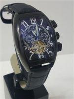 mejores relojes de marca para hombres al por mayor-mejor venta de moda relojes de los hombres relojes de marca de lujo dz Montre homme hombres reloj de los relojes del reloj militar del relogio masculino rejoles