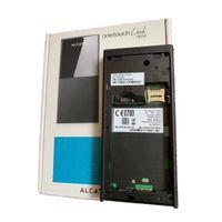 einfaches wifi großhandel-Alcatel One Touch Y800 4G LTE Cat3.0 Pocket WLAN-Hotspot Speicherkapazität und einfach zu bedienen
