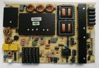 led-boards für werbung großhandel-MP128FL-3C Für Megmeet 42