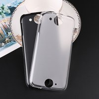 Wholesale acer liquid covers resale online - 1 Pc TPU Gel Back Case Cover For Acer Liquid Jade Z Pudding Case Soft Cell Phone Cases Ring bracket