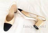 casamento cinza venda por atacado-Sandálias das mulheres Sandálias de Salto Alto, Clássico de Couro Nude Bege Bombas Cinzentas para o Partido Das Senhoras, Sapatos de Vestir Casamento