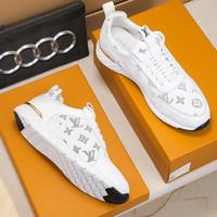 herren freizeitschuhe für den sommer großhandel-Neue Herrenschuhe Sneakers Casual mit Originalbox Atmungsaktiv Freizeitschuh Sommer Sportschuhe für Herren Athletic Trainers Mens Shoes