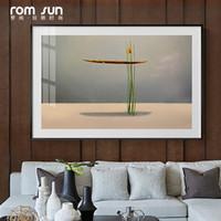 Promotion Peinture D Affiche Chinoise Vente Peinture D