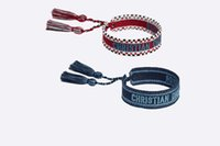 Wholesale romantic spring resale online - new arrival Official website fashion jewlery for lover romantic gift have three colors choose