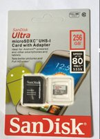 Wholesale tf micro sd resale online - 16GB GB GB GB GB SDK micro sd card Class10 TF card Actual capacity memory card C10 camera C storage card MB S