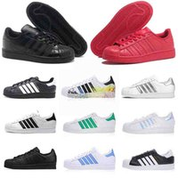 "Scarpe Adidas Yeezy Boost 380 ""Nero"" Shop Online FB7876"