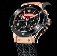новые часы f1 оптовых-Новая Мода Мужские F1 A2813 Автоматические Механические Часы Big Bang Geneve мужские Механические Часы Модные Спортивные Наручные Часы