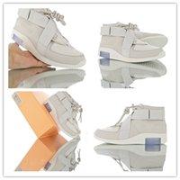 leichte götter großhandel-Release Fear of God 1 Light Bone Schwarz Sail ManCasua Schuhe Authentic Sports Sneakers Zoom mit Original-56qw4adw89165czxxzcxzczxczxczxc