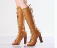 834ba0888253 Kaufen Sie im Großhandel Kamel Zehen Schuhe 2019 zum verkauf aus ...