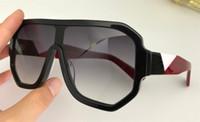 objektivflieger groihandel-Neue Modedesigner-Frauen-Sonnenbrille 1079 Aviator Einfacher Rahmen Verkauf Windschutzset Großhandel Brille UV 400 Anschluss Lenses