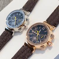 reloj de entrega al por mayor-Relogio feminino de diseño de moda de relojes de lujo del reloj de vestir de alta quaility populares del reloj de la venta caliente reloj de cuarzo con fecha de nave de descenso