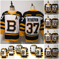 b708ad58a Wholesale winter classic jerseys resale online - 2019 Winter Classic Boston  Charlie Mcavoy Jerseys Bruins Jake