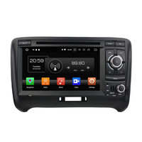 ingrosso car audio gps mp3-Android 8.0 Octa Core 2 din 7
