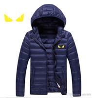 Wholesale bamboo women resale online - FD Jacket Coat Autumn Men Women Designer Jackets Sports Hoodie With Long Sleeve Zipper Windbreaker Mens Clothing Hoodies