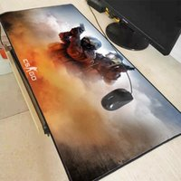 Wholesale counter mats resale online - Mairuige CS GO Gamer Large Mouse Pad Counter Strike Non slip Keyboard Mouse Mat Mousepad for PC Computer Keyboard Gaming
