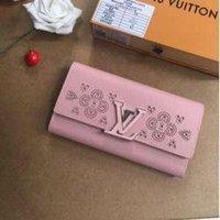 cinto de torção venda por atacado-M62556 Mulheres Torção Dobra Flor Bolsa Carteira Bolsa Rosa Carteira Bolsa Cinto Sacos de Mini Bolsas Embreagens Exóticas