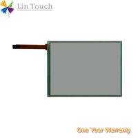 panel táctil de membrana al por mayor-NUEVO ClOOS LWL-PHG 038.11.21.00 038112100 HMI PLC Pantalla táctil Panel Membrana Pantalla táctil Se usa para reparar la pantalla táctil