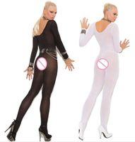 trajes de mujer al por mayor-