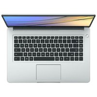 Wholesale huawei laptops resale online - HUAWEI MateBook D Laptop Notebook inches th i5 U