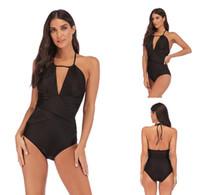 ee1381710bd9e Wholesale plus size slimming swimsuits for sale - S XL plus size swimsuit  color one piece