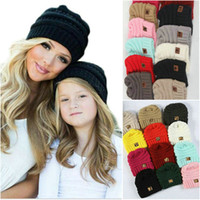 fresh styles detailing huge selection of Novelty Baby Hats Knit Online Shopping | Novelty Baby Hats ...