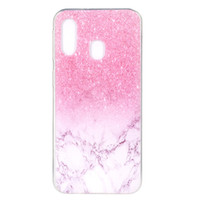 Wholesale Phone Cover Decorations Buy Cheap Phone Cover