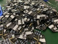 ingrosso kit dhgate-cartuccia di alimentazione logica con kit penna ricaricabile per vaporizzatore ecig a batteria ricaricabile da 300 mAH con USB DHgate gratuito