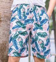 Men's Swimwear Beach equipment,Men's Loose Big size swimwear flexible stylish Beach pants Shorts,Five Points Tides,Trunks Swimsuit Men wears