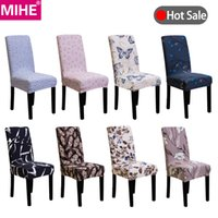 Stupendous Spandex Dining Chair Covers Nz Buy New Spandex Dining Ncnpc Chair Design For Home Ncnpcorg