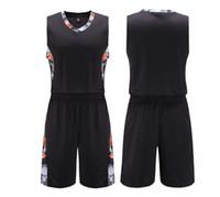 erkekler giyim xxl toptan satış-Sıcak satış Yeni ışık kurulu basketbol giyim takım elbise kişiselleştirilmiş özel, erkek kolsuz çabuk kuruyan spor forması, takım forması özel