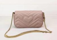sacs à main selma achat en gros de-CCI Femmes petits sacs selma Designers Luxurys sac à main en cuir PU messenger épaule fourre-tout Sac bandoulière livraison gratuite