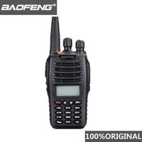 BAOFENG Radio Original Desktop Charger fit for BAOFENG A-52