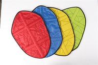 schuhabdeckung tragen großhandel-Schnelle Socke Überschuhe Wiederverwendbare Automatische Überschuhe Eco Friendly Pure Color Peculiar Faule Überschuhe Anti Wear Hot Sale