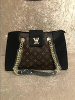 Wholesale banquet bags for sale - Group buy Europe and the United States new evening bag banquet ladies clutch bag evening dress with pearl diamond bag female
