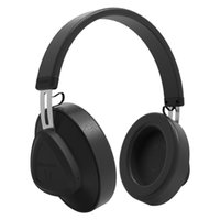 Wholesale computer headset usb wired resale online - Newest Bluedio TM Bluetooth Headphones Noice cancelling Headsets Stereo Hifi Earphones Wireless Headbands