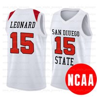 Wholesale 22zzz NCAA Michael NCAA North Carolina Jersey Vince Allen Carter Iverson Wade LeBron college Basketball Jersey