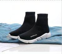 foreign socks 도매-대외 무역 인기 제조 업체의 2019 새로운 최고의 판매 양말 신발 직접 판매 크기