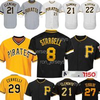 online store 48a6f d21f0 Wholesale Majestic Baseball Jerseys for Resale - Group Buy ...
