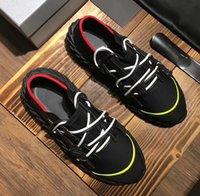 italya elbise ayakkabıları toptan satış-adam kadın Urchin elbise snesakers kaliteli spiny86 tek italya rahat ayakkabılar 35-46 rt10 için Moda tasarımcısı iskarpin