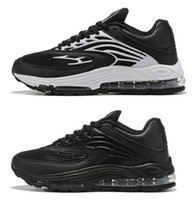 Wholesale best shoes tn resale online - Discount yakuda Tuned TN running Shoes Sneaker Trainers cheap Sports athletic best sports running shoes for men boots Training Sneakers