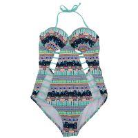 tipos de bikinis al por mayor-Swimwear 2019bikini es un nuevo tipo de traje de baño de bikini de tapa dura para mujeres en estilo de bikini.