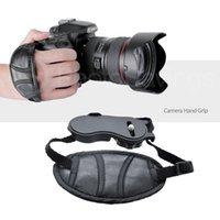 eos mark ii al por mayor-Al por mayor Nueva Canon EOS-1D X Mark II Digital SLR Cuerpo de la cámara con el paquete incluye Tamron SP