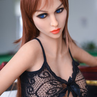Wholesale realistic mannequin vagina for sale - 2019 cm ft TPE Lifelike Silicone Male Sex Male Sex Doll For Gays Masturbation Cup Realistic Vagina Sex Toy