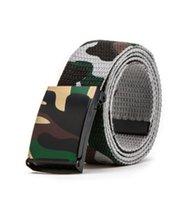 ceinture en cuir faux cuir achat en gros de-26 styles designer ceintures de luxe ceintures pour hommes grande boucle ceinture top mode hommes ceintures en cuir en gros livraison gratuite